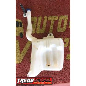 Reservatório De Água Do Para Brisa Fiat Ducato 98/..