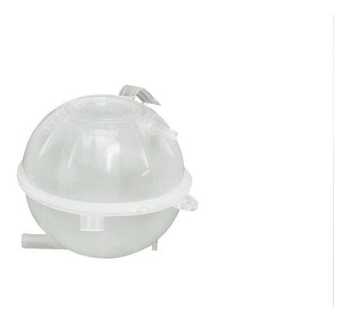 reservatorio de agua fox spacefox 03/-- 5z0121407 original