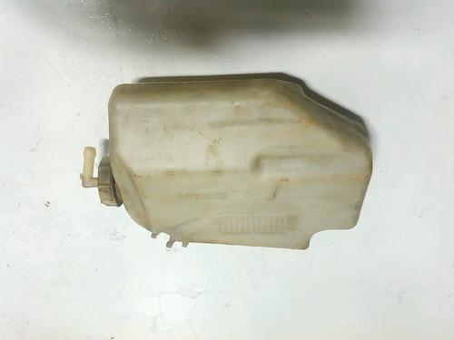 reservatorio de agua idea 12/13 orig usado