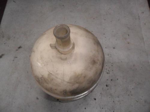 reservatório de agua peugeot 207 2.0 original
