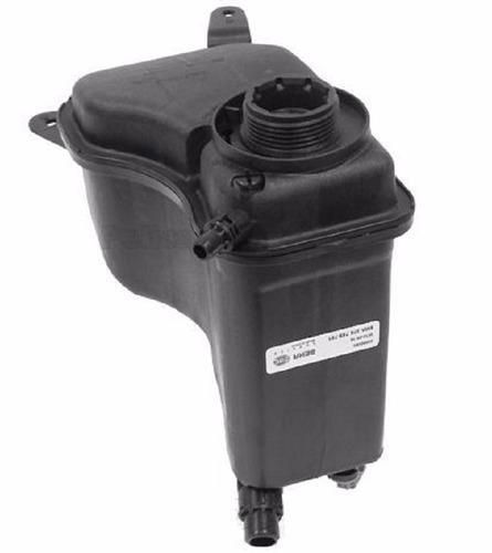 reservatorio de agua radiador bmw z4 sdrive 35is 2010 - 2015
