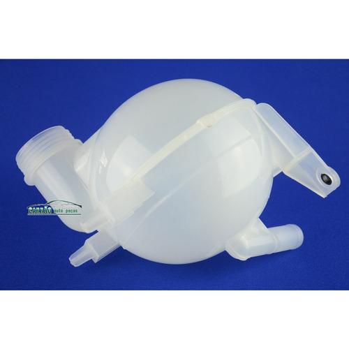 reservatório de água radiador peugeot 307 308 1.6 e 2.0 c4