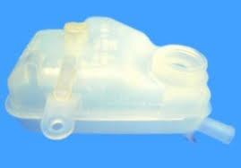reservatório de expansão agua kadett c/sensor 429