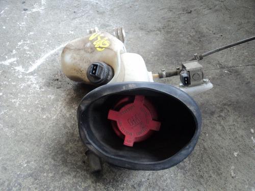 reservatorio de gasolina gm onix / prisma otimo estado