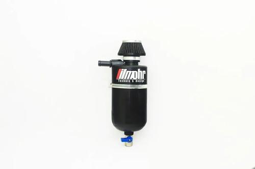 reservatório de respiro do motor - 500ml - imohr