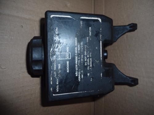 reservatorio direção hidraulica chevrolet ipanema 1994