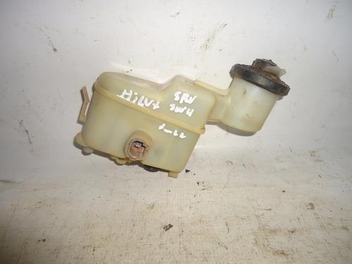 reservatório do freio c/ sensor toyota hilux srv/ sw4