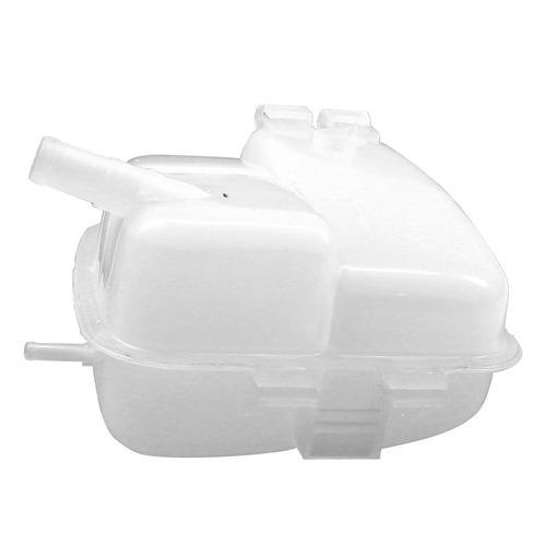 reservatório expansão água radiador gm astra/ zafira 99-f434