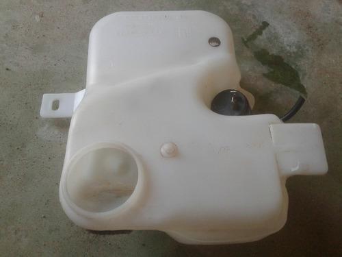 reservatório lavador parabrisa celta classic s/motor s/tampa