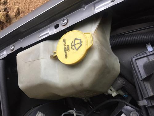 reservatorio limpador jeep