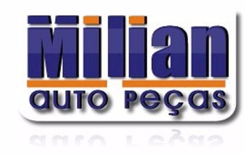 reservatório limpador parabrisa audi a4 ano 2010 2011