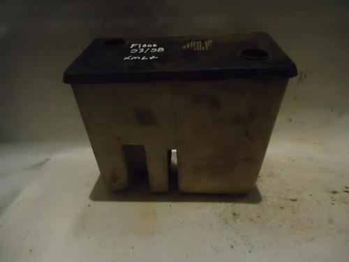 reservatório limpador parabrisa ford f1000 93/98 s/ tampa
