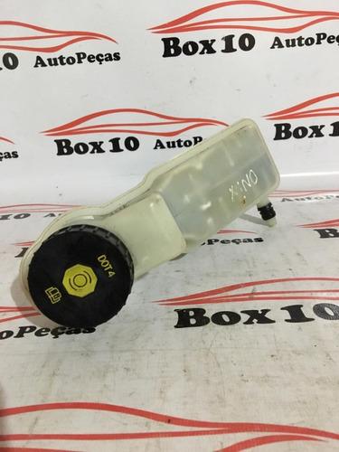 reservatório líquido freio