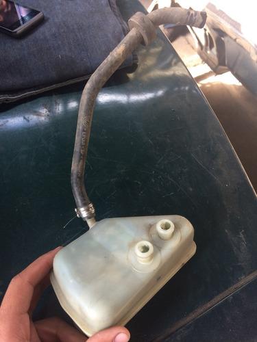 reservatório óleo cilindro linha fiat tipo uno palio orig