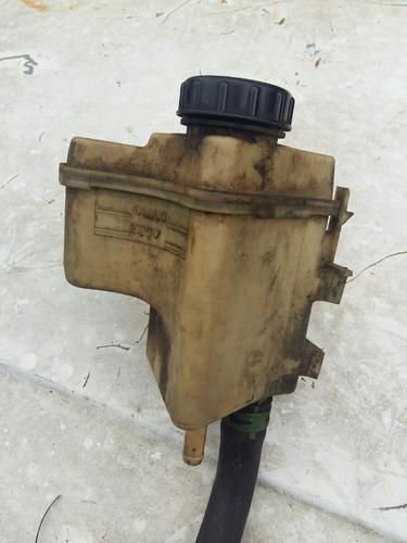reservatório óleo hidráulico renault clio