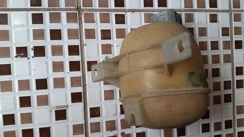 reservatório radiador clio / sandero / logan original