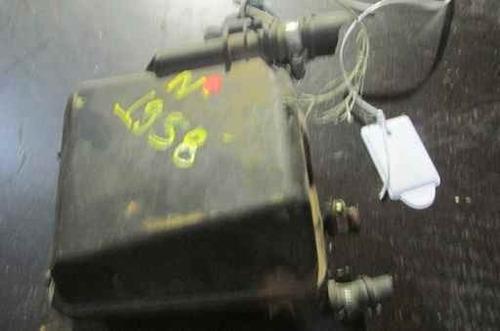 reservatorio radiador peugeot