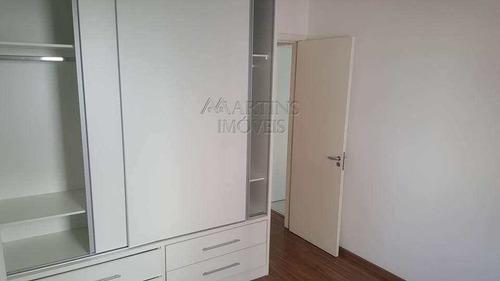 reservatto casa sobrado 133m² 3 dorms planejados suíte 2 vagas - v5631