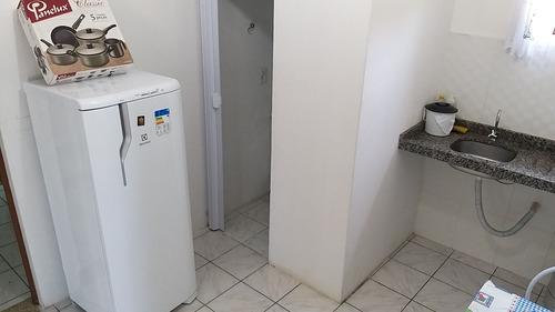 reserve esse apartamento para temporada imbituba sc