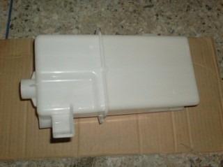 reservorio agua lpb sin motor orinoco(original)