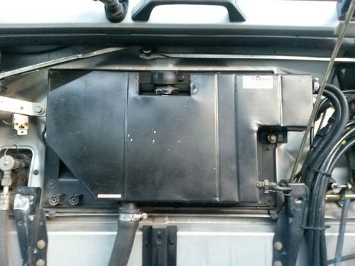 reservorio cargo 815 - 1721 metal somos fabrica regalado