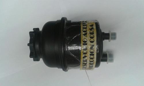 reservorio de aceite dirección de corsa (gm)