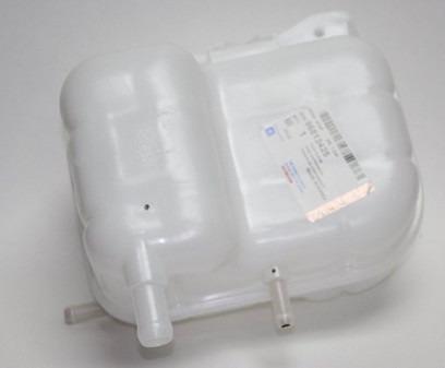 reservorio envase deposito refrigerantes optra original