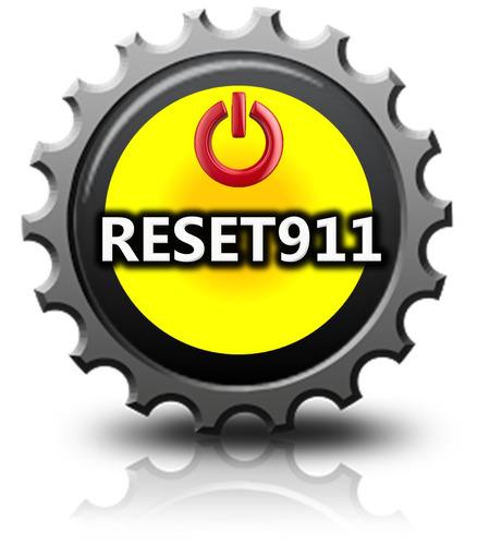 reset almohadillas epson l220 l365 l380 l395 l495 for 1 pc