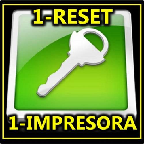 reset almohadillas epson l220 l365 l455 l565 xp620 xp820