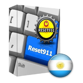 Reset Almohadillas Epson L3110 For 1 Pc Reset911