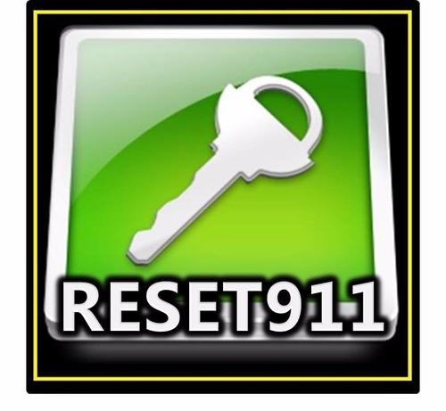 reset almohadillas epson l375 l475 envio gratis, reset911