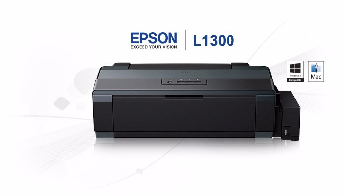 how to connect epson workforce 630 to mac