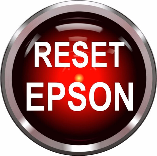 reset almohadillas epson l800 program adjusment