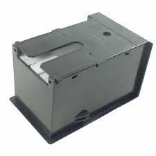 reset caja de mantenimiento epson wf serie 3xxx- 4xxx- 7xxx
