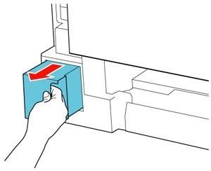 reset caja de mantenimiento epson wp-xxx wf-7xxx wf-3xxx