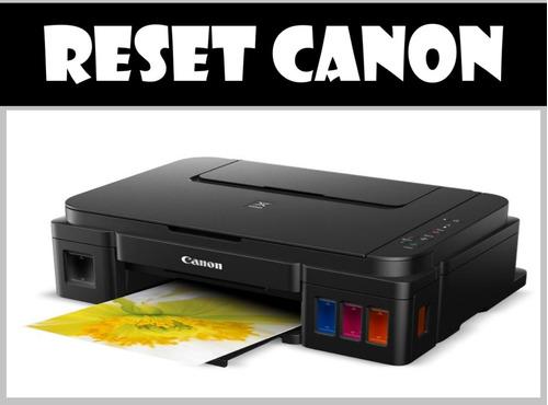 reset canon 4905 - g1000 g2100 g3100 mgg3510 mg3610,etc