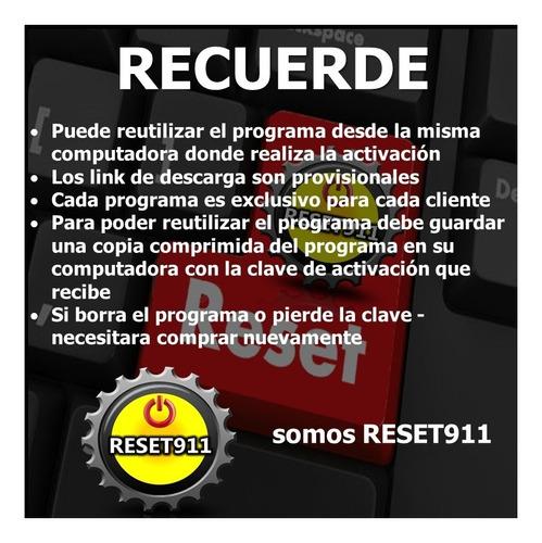 reset canon mb2010 mb2110 mb5310 ib4010 error 5b00 envio gra