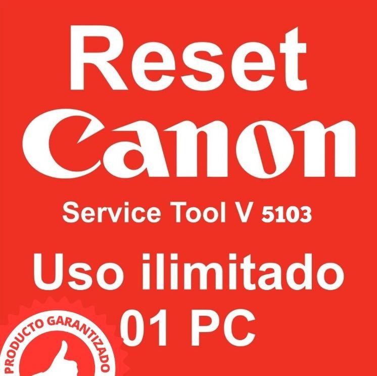Reset Canon Mb2010 Mb2110 Mb5310 Ib4010 Error 5b00 Enviofree