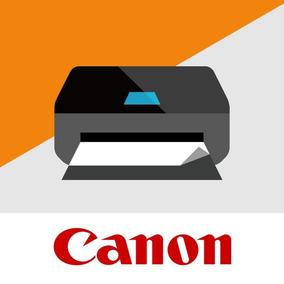 Reset Canon Mp280 Travou - Impressoras e Acessórios no Mercado Livre