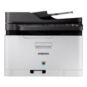 Reset De Toners Samsung Sl-c480 V3.00.01.20_9001012