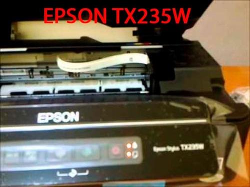 reset epson 1800- l110-l210-l300-l350-l355