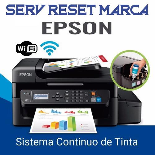 reset epson, canon multifuncional / antivirus nod32 original