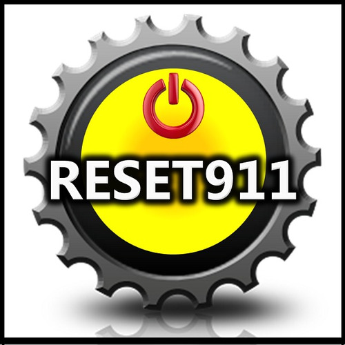 reset epson desbloqueador workforce 30 wf7610 wf7620 wf30