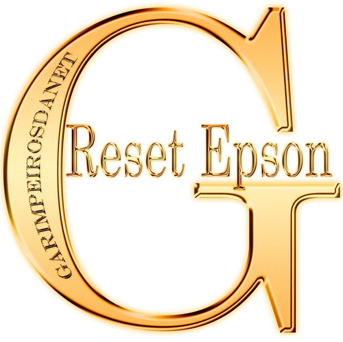 reset epson l110 l200 l210 l350 l355