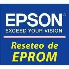 reset epson l130-l220 -l310-l360-l365 ilimitado en1pc