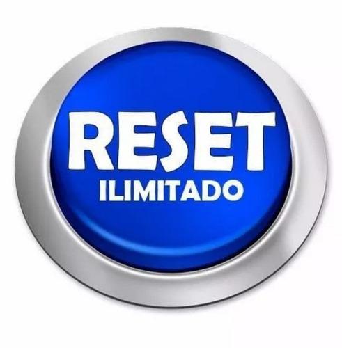 reset epson l130-l220-l310-l360-l365-l355-l110 promoção!!!!!
