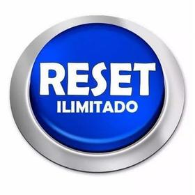 Reset Epson L130 L220 L310 L360 L365 Promoção!!!!!