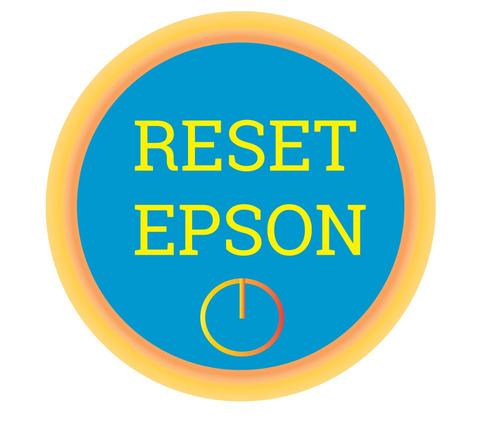 reset epson l210 l200 l300 l350 l355