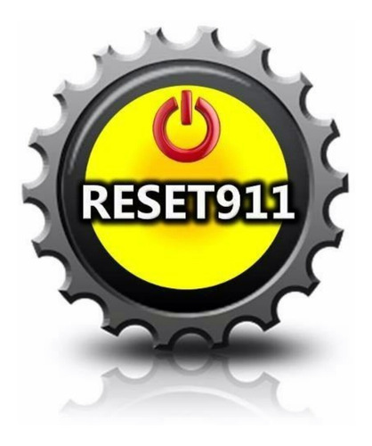 reset epson l220 l310 l365 reset almohadillas version 2019