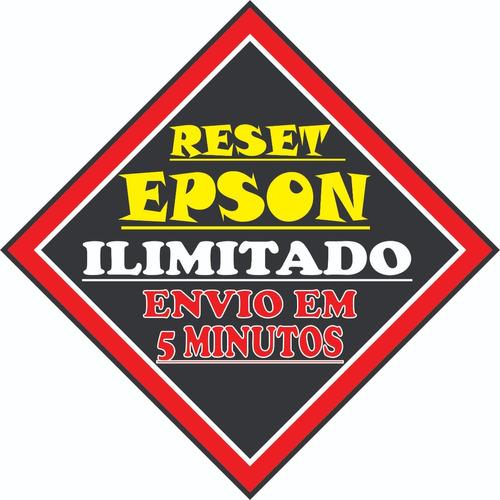 reset epson l220 l355 l365 l375 l455 l555 l800 l805 l1300